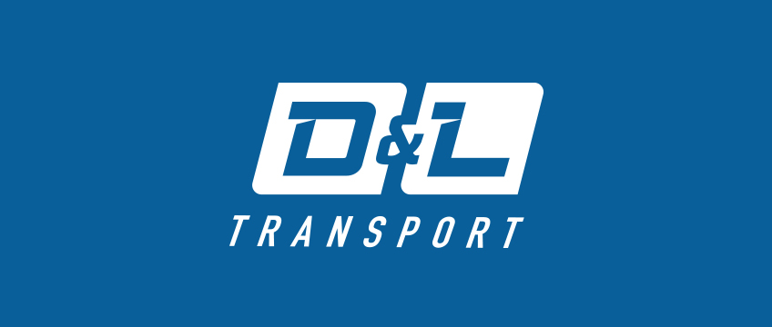 Experience The D&L Difference
